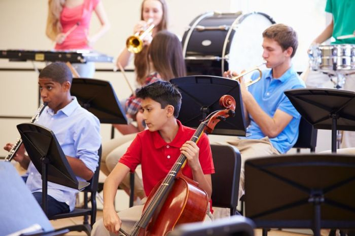 kids-school-band.jpg.838x0_q80.jpg
