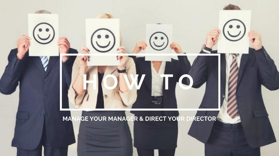 manage-header