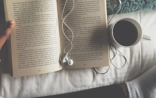 Music-and-Read.jpg