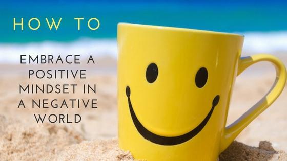 positive-header
