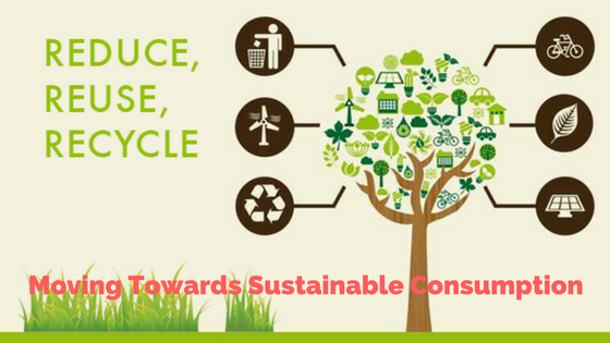 towards sustainable household consumption The article is an integrative, theoretical paper addressing the problem of sustainable consumption it provides the insights of two conceptual frameworks on the conditions for and limits to sustainable consumption existing consumer research on environmental issues is reviewed it is argued that.