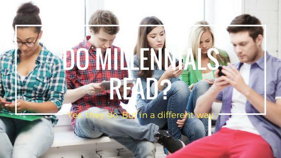 millenials-header