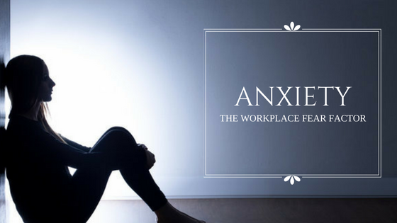 anxiety-header.png